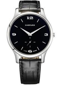 Chopard L.u.c. 161920-1001 - Worldwide Watch Prices Comparison & Watch Search Engine