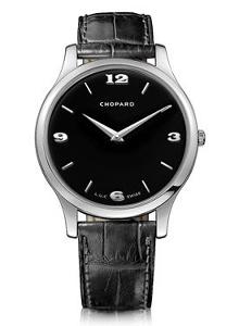 Chopard L.u.c. 161902-1001 - Worldwide Watch Prices Comparison & Watch Search Engine