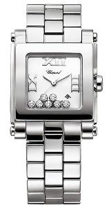 Chopard Happy Sport 278496-3001 - Worldwide Watch Prices Comparison & Watch Search Engine