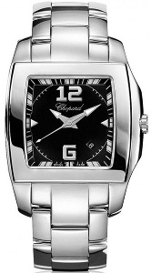 Chopard Two O Ten 118464-3001 - Worldwide Watch Prices Comparison & Watch Search Engine