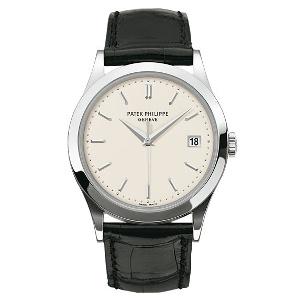 Patek Philippe Calatrava 5296G-010 - Worldwide Watch Prices Comparison & Watch Search Engine