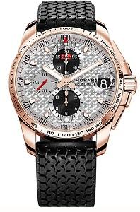 Chopard Mille Miglia 161268-5007 - Worldwide Watch Prices Comparison & Watch Search Engine