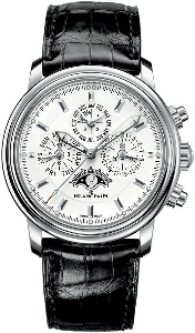 Blancpain Leman 2685F-1127-53B - Worldwide Watch Prices Comparison & Watch Search Engine