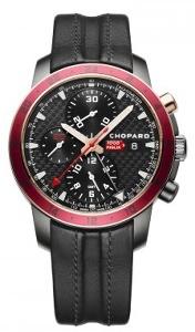 Chopard Mille Miglia 168550-6001 - Worldwide Watch Prices Comparison & Watch Search Engine