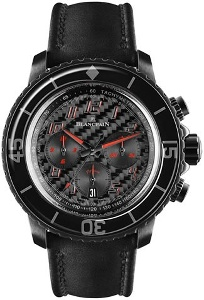 Blancpain Fifty Fathoms 5785F-11B03-63 - Worldwide Watch Prices Comparison & Watch Search Engine