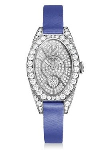 Chopard Classic 137228-1001 - Worldwide Watch Prices Comparison & Watch Search Engine
