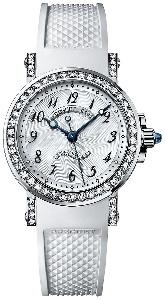 Breguet Marine 8818BB/59/564.DD00 - Worldwide Watch Prices Comparison & Watch Search Engine