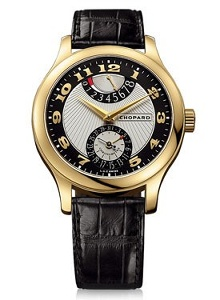 Chopard L.u.c. 161903-0001 - Worldwide Watch Prices Comparison & Watch Search Engine