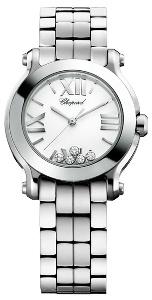 Chopard Happy Sport 278509-3002 - Worldwide Watch Prices Comparison & Watch Search Engine