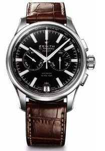 Zenith Pilot 03.2117.4002/23.C704 - Worldwide Watch Prices Comparison & Watch Search Engine