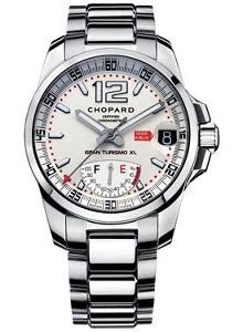 Chopard Mille Miglia 158457-3002 - Worldwide Watch Prices Comparison & Watch Search Engine