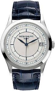 Patek Philippe Calatrava 5296G-001 - Worldwide Watch Prices Comparison & Watch Search Engine