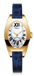 Chopard Classic 127228-0001 - Worldwide Watch Prices Comparison & Watch Search Engine
