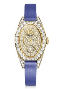 Chopard Classic 137228-0001 - Worldwide Watch Prices Comparison & Watch Search Engine