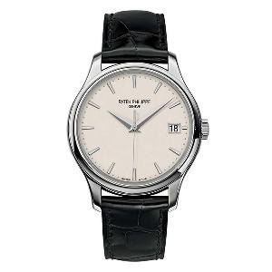 Patek Philippe Calatrava 5227G-001 - Worldwide Watch Prices Comparison & Watch Search Engine