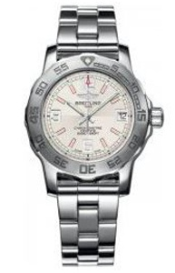 Breitling Colt A7738711/G765 - 158A - Worldwide Watch Prices Comparison & Watch Search Engine