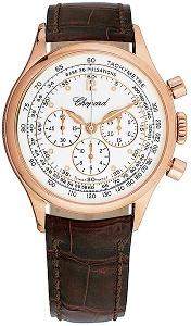 Chopard Mille Miglia 161889-5001 - Worldwide Watch Prices Comparison & Watch Search Engine
