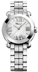 Chopard Happy Sport 278509-3006 - Worldwide Watch Prices Comparison & Watch Search Engine