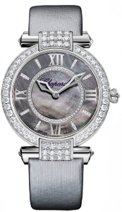 Chopard Imperiale 384242-1006 - Worldwide Watch Prices Comparison & Watch Search Engine