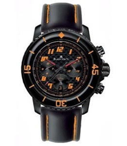 Blancpain Fifty Fathoms 5785FO-11D03-63 - Worldwide Watch Prices Comparison & Watch Search Engine