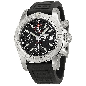 Breitling Avenger A1338111-BC32BKPT3 - Worldwide Watch Prices Comparison & Watch Search Engine