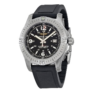 Breitling Colt A7438811-BD45BKPD - Worldwide Watch Prices Comparison & Watch Search Engine