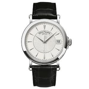 Patek Philippe Calatrava 5153G-010 - Worldwide Watch Prices Comparison & Watch Search Engine