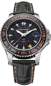 Chopard L.u.c. 168959 - Worldwide Watch Prices Comparison & Watch Search Engine