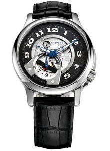 Chopard L.u.c. 168490-3003 - Worldwide Watch Prices Comparison & Watch Search Engine