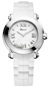 Chopard Happy Sport 278475-3016 - Worldwide Watch Prices Comparison & Watch Search Engine