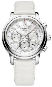 Chopard Mille Miglia 168511-3018 - Worldwide Watch Prices Comparison & Watch Search Engine