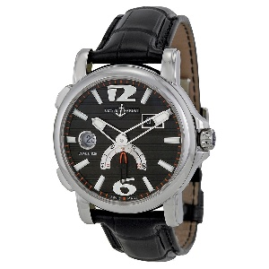 Ulysse Nardin Executive 243-55-62 - Worldwide Watch Prices Comparison & Watch Search Engine