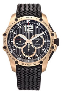 Chopard Classic 161276-5003 - Worldwide Watch Prices Comparison & Watch Search Engine