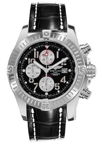 Breitling Avenger A1337011-B973 - Worldwide Watch Prices Comparison & Watch Search Engine