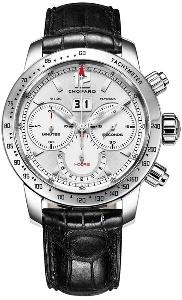 Chopard Mille Miglia 168998-3002 - Worldwide Watch Prices Comparison & Watch Search Engine