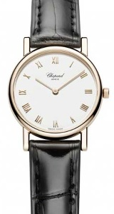 Chopard Classic 127387-5001 - Worldwide Watch Prices Comparison & Watch Search Engine