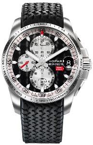 Chopard Mille Miglia 16/8459-3037 - Worldwide Watch Prices Comparison & Watch Search Engine