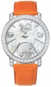 Chopard Happy Diamonds 207450-1003 - Worldwide Watch Prices Comparison & Watch Search Engine