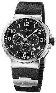 Ulysse Nardin Marine 1503-150-3/62 - Worldwide Watch Prices Comparison & Watch Search Engine