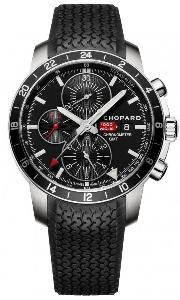 Chopard Mille Miglia 168550-3001 - Worldwide Watch Prices Comparison & Watch Search Engine