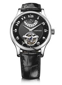 Chopard L.u.c. 161906-1001 - Worldwide Watch Prices Comparison & Watch Search Engine