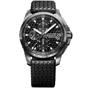 Chopard Mille Miglia 168459/3022 - Worldwide Watch Prices Comparison & Watch Search Engine
