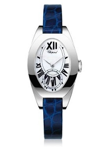 Chopard Classic 127228-1001 - Worldwide Watch Prices Comparison & Watch Search Engine