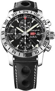 Chopard Mille Miglia 168992-3001 - Worldwide Watch Prices Comparison & Watch Search Engine
