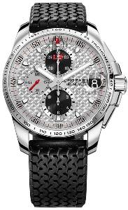 Chopard Mille Miglia 168459-3019 - Worldwide Watch Prices Comparison & Watch Search Engine