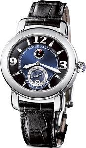 Ulysse Nardin Macho Palladium 278-70/632 - Worldwide Watch Prices Comparison & Watch Search Engine
