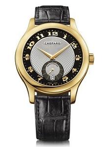 Chopard L.u.c. 161905-0001 - Worldwide Watch Prices Comparison & Watch Search Engine