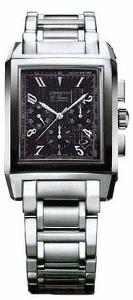Zenith Port Royal 03.0550.400/22.M550 - Worldwide Watch Prices Comparison & Watch Search Engine