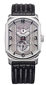 Chopard L.u.c. 168526-3001 - Worldwide Watch Prices Comparison & Watch Search Engine