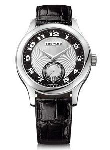 Chopard L.u.c. 161905-1001 - Worldwide Watch Prices Comparison & Watch Search Engine